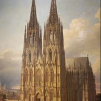 Cologne (Koln)