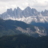 Brixen / Bressanone, Sudtirol