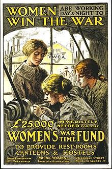 220px-Affiche-guerre_Femmes-au-travail.jpg