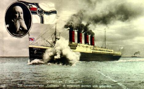 lusitania2.jpg